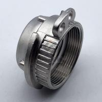 Buy cheap TW Coupling VK Series from wholesalers