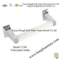 Buy cheap Bathroom Accessories Kit 11706 Toilet Paper Holder from wholesalers