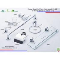 Bathroom Accessories Kit AT-600-series