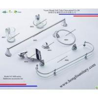 Best Bathroom Accessories Kit AT-400-series wholesale