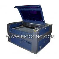 Cheap CNC Laser 1390 CO2 Laser Engraving Cutting Machine for Acrylic Cut and Engrave JMT1390 for sale