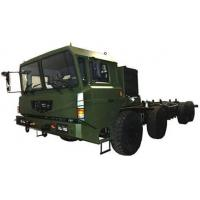 Buy cheap Medium and heavy duty special off-road vehicle from wholesalers