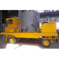 Buy cheap Metallurgical special vehicle from wholesalers