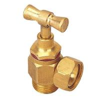 Buy cheap Brass Water Valve Parts from wholesalers
