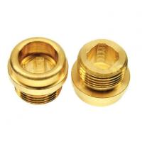 Buy cheap Shower Faucet Valve Seat from wholesalers
