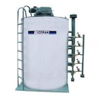 Buy cheap Flake ice maker evaporator from wholesalers