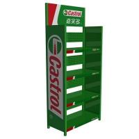 Best Lubricating Oil Display Racks wholesale