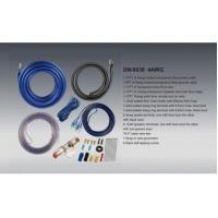Buy cheap AUDIO-VIDEO SOUND EQUIPMENT of WIRING KITS SERIES CABLE:006 from wholesalers