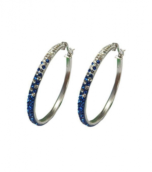 Cheap jewelry products EFC02-S001.01 Earring Fame for sale