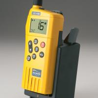 Buy cheap Anemometer V100 VHF from wholesalers