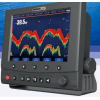 Buy cheap NINGLU DS2008 from wholesalers