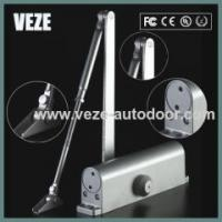 Best Fireproof automatic hydraulic Door Closer wholesale