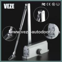 Best Concealed Door Closer family use wholesale