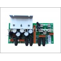 Buy cheap KOBE LCEREC Rectifier 230VAC KM713140G04 from wholesalers