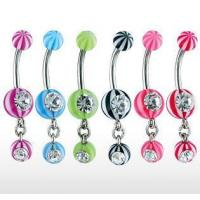 Buy cheap Navel Rings2 from wholesalers