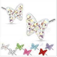 Best Earring1 wholesale