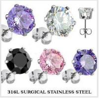 Best Earring wholesale