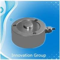 Best IN-636 10-150t Axle Load Cell for axle weighing scale tank scale wholesale