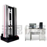Best testing instruments wholesale