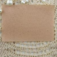 Best Fragrance Extract Oil Blotting Paper wholesale