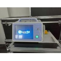 Best 5mW 980nm Diode Laser Treatment for Varicose Veins CW Pulse / Single Pulse wholesale