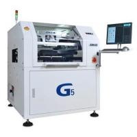Best GKG G5 Fully Automatic SMT Stencil Printer wholesale