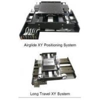 Best Precision Stages Airglide Air Bearing Linear XY Stage from Dover Motion wholesale