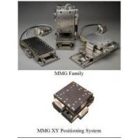 Best Precision Stages Miniature MAG (MMG) Linear Stage from Dover Motion wholesale