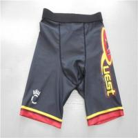 China Dry Fit Men Brief Underwear on sale