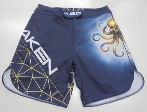 Cheap Quality BJJ/MMA Shorts for sale