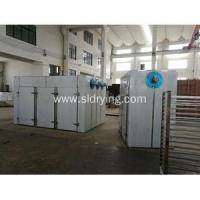 Best Special Oven For Solar Photovoltaic Industry wholesale