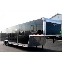China Enclosed Trailers for Sale # 106310 on sale