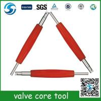 Best Tire Repair tools / for valve core tool wholesale