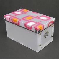 Buy cheap Storage boxes ,home storage boxes from wholesalers