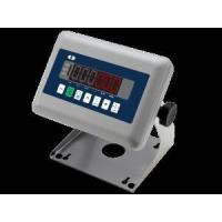 Buy cheap Indicator Crane Scale from wholesalers