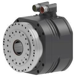 China Gears & Rotary Actuators Spinea DriveSpin DSH155 Zero Backlash Actuator