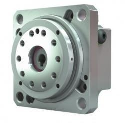 China Gears & Rotary Actuators TwinSpin M Series Spinea Zero Backlash Gear