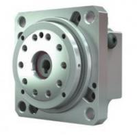 Buy cheap Gears & Rotary Actuators TwinSpin M Series Spinea Zero Backlash Gear from wholesalers