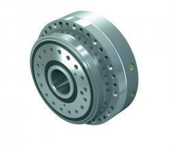 China Gears & Rotary Actuators TwinSpin H Series Spinea Zero Backlash Gear
