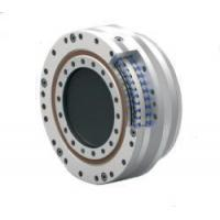 Buy cheap Gears & Rotary Actuators TwinSpin G Series Spinea Zero Backlash Gear from wholesalers