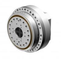 Buy cheap Gears & Rotary Actuators TwinSpin E Series Spinea Zero Backlash Gear from wholesalers