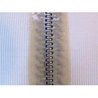 Cheap Tower press belt filter cloth for sale