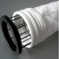 Buy cheap Dust collect filter bags from wholesalers