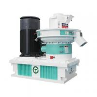 Best Wood Pellet Mill Making Machine for Tractor wholesale