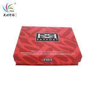 Cheap Large White Paper Gift Bags for sale
