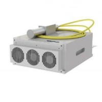 Buy cheap RAYCUS MOPA Series China  20W 60W 100W  from wholesalers
