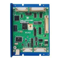 Buy cheap Laser and Galvo Controller LMCV4 Series EZCAD2 from wholesalers