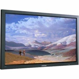 Wall Mounted Tv Showcase Designs Images Images Of Wall